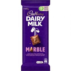 Cadbury Marble (173g)