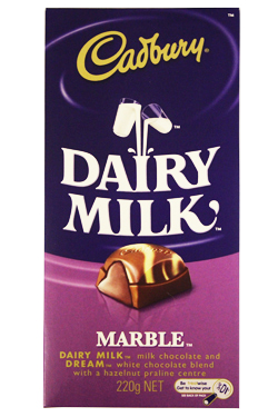 Image result for marble chocolate cadbury