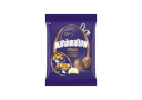 Cadbury Marshmallow Easter Egg Bag (175g)