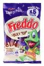 Cadbury Freddo Milky Top Sharepack (180g)