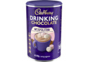 Cadbury Drinking Chocolate - Neapolitan (250g)