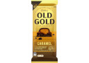 Cadbury Old Gold - Caramel (180g)
