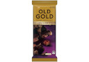 Cadbury Old Gold - Old Jamaica Rum & Raisin (180g)
