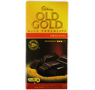 Cadbury Old Gold - King Size (220g)