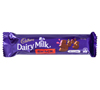 Cadbury Snack (55g)