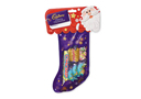 Cadbury Christmas Stocking (96g)