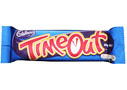 Cadbury Time Out Twin Pack (40g)