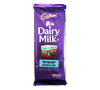 Cadbury Top Deck - Australian (180g)