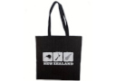 Denim Bag - NZ