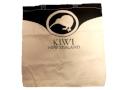 Canvas Bag NZ Kiwi