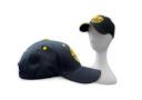 Cap - Australian 2 Roos Navy