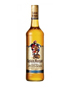 Captain Morgan - Spiced Gold (700ml)