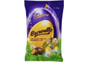 Cadbury Caramello Egg Bag (125g)