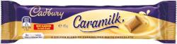 Cadbury Caramilk Bar - Australian (45g)
