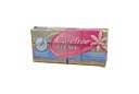 Carefree Flexia Regular Tampons (16pk)
