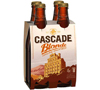 Cascade Blonde (4 x 375ml bottles)