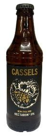 Cassels Nectaron IPA (328ml Bottle)