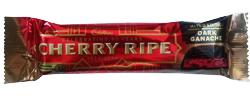 Cadbury Cherry Ripe - Dark Ganache (47g)