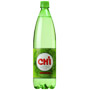 Chi Mineral Drink  (1lt)