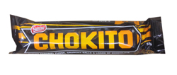 Nestle Chokito (55g)