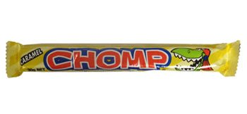 Cadbury Chomp (30g)
