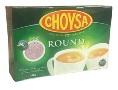 Choysa Round Tea (220g)