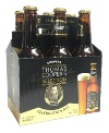 Coopers Celebration Ale (6 x 375ml bottles)