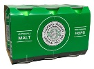 Coopers Pale Ale (6 x 375ml Cans)