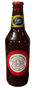 Coopers Sparkling Ale (375ml bottle)