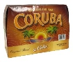 Coruba Rum & Cola (10 x 330ml bottles)