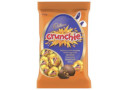 Cadbury Crunchie Egg Bag (117g)