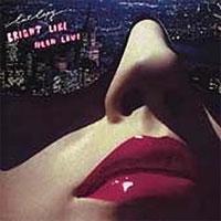 Cut Copy - Bright Like Neon Love (CD)