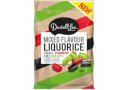 Darrell Lea Mixed Flavour Liquorice (200g)