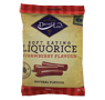 Darrell Lea Strawberry Liquorice (200g)