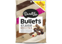 Darrell Lea Mixed Bullets 4 Flavours (220g)