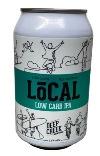 Deep Creek LoCal Low Carb IPA (330ml Can)