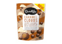 Darrell Lea Chocolate Bites - Caramel Clouds (160g)
