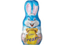 Cadbury Dream Easter Bunny (150g)