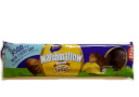 Cadbury Pineapple Lumps Marshmallow Easter Eggs (150g)
