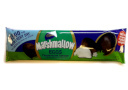 Cadbury Dark Chocolate Marshmallow Peppermint Easter Eggs (150g)