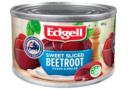 Edgell Sweet Sliced Beetroot (425g)