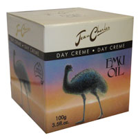 Emu Oil - Day Creme (100g)