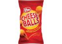 ETA Cheese Balls (120g)
