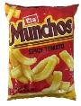 ETA Munchos Spicy Tomato (100g)