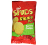 ETA Ripples Spring Onion Chips (150g)