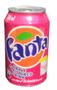 Fanta Grape (330ml)