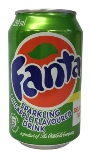 Fanta Pineapple (330ml)