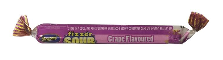 Beacon Fizzers - Sour Grape (11.6g)