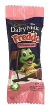 Cadbury Freddo - Strawberry (15g)