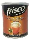 Frisco Instant Coffee (250g)